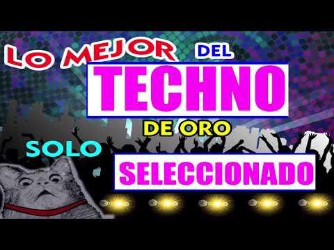descargar Musica mp3 techno 90
