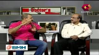 Doctor's Talk 06/02/16 Full Episode