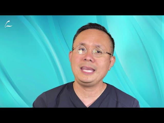 Dallas Lip Enhancement Virtual Consult