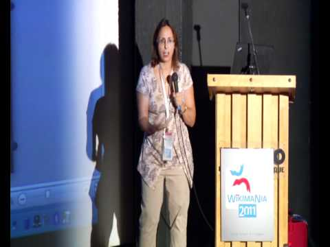 Wiki Academy 2011: Uses of Wiki Technology in Higher Education