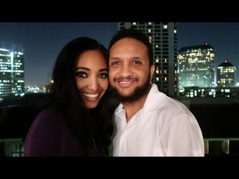 My Husband Scared Me! | Amena