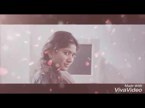Premam Malayalam hit remix music(nivin pauly & malare )
