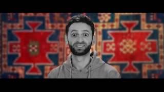 Aghas Manukyan - Armenian mashup (2019) Չէգերափ