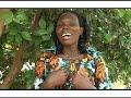 Gambar cover MARY MWANIKA NON STOP 2 BY MARY MWANIKA % LET SUPPORT GOSPEL ATESOS