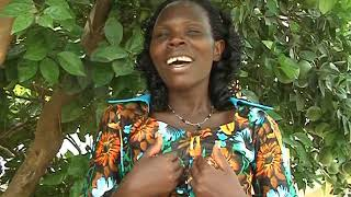 MARY MWANIKA NON STOP 2 BY MARY MWANIKA % LET SUPPORT GOSPEL ATESO VIDEOS
