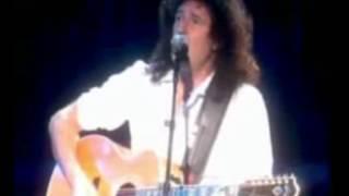 39' Queen (official Video)
