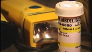 City of Bellevue Emergency Preparedness Video-Russian Version