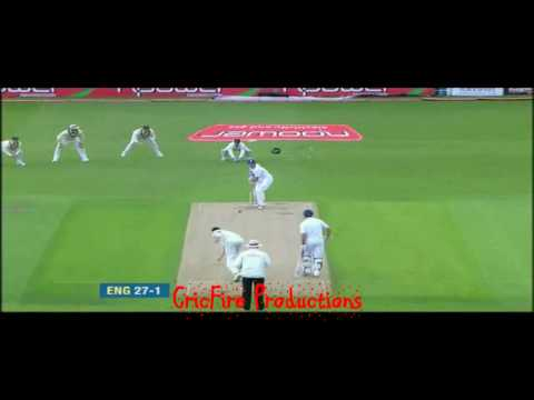 Sport of Cricket | CricFire Productions