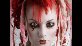 Emilie Autumn  Marry me with lyrics