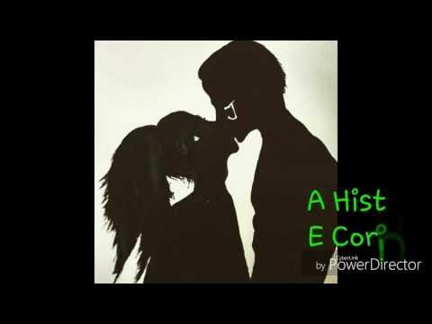 A História De Arlequina E Coringa Cap 47 (hot)