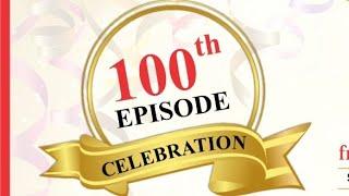 Live Aaj Kal Weekly Phirse - 100th Episode Celebration
