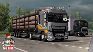 "[""ETS2"", ""Mods"", ""Euro Truck Simulator 2"", ""Scania"", ""ETS 2"", ""Lkw"", ""Truck"", ""MAN"", ""Iveco"", ""Mercedes Actros"", ""Volvo"", ""Renault Magnum"", ""Renault Range T"", ""Simulation"", ""Lets Play"", ""Fun"", ""ETS2 Mods"", ""DAF XF""]"