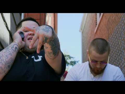 Buddah G x EBE Bandz - Work 🎥By Ryan Lynch (Official Video)
