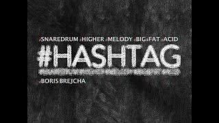 Hashtag Boris Brejcha Original Mix