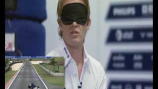 F1 Grand Prix Insights Spain 2009