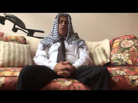 Hamza Palestine Videos
