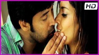 Love in Malaysia - Latest Telugu Movie Song Trailer - Jai Akash, Ramya