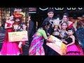 Jiya Thakur Declared DID Lil Masters Season 4 Winner