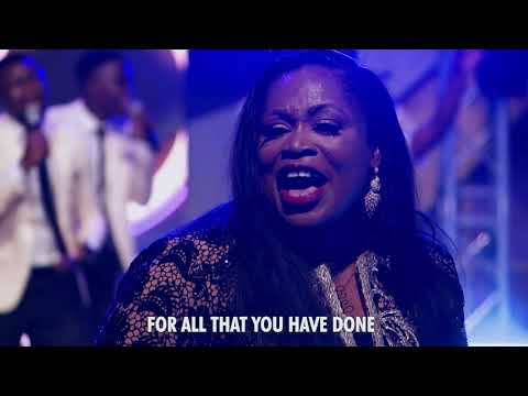 For This I Praise : SINACH mp3