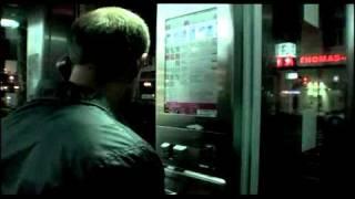Der freie Wille - Trailer (Deutsch)