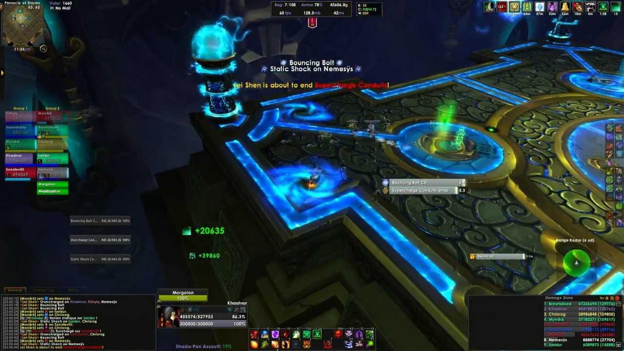 Warlock best in slot destruction governor of poker 3 apk