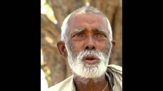 White Man Imitates Indian Song