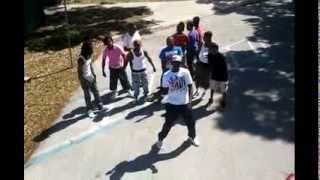Dougie Boyz- Valid Like Salad