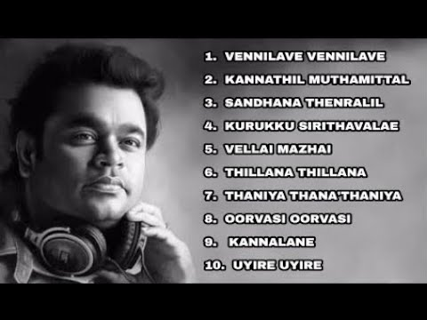top-10-best-ar-rahman-instrumental-music-collection-||-part-1-tamil