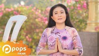 Giác Ngộ - NSƯT Thanh Ngân [Official]