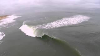 Labenne ocean 2015