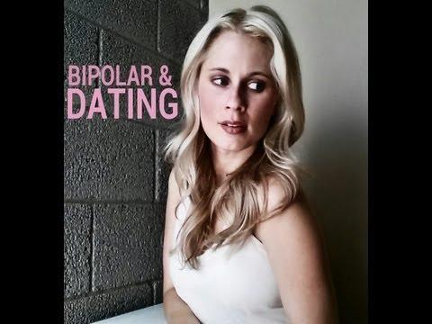 dating bipolar guy