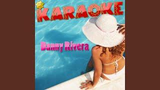 Tanta Vanidad (Popularizado por Danny Rivera) (Karaoke Version)