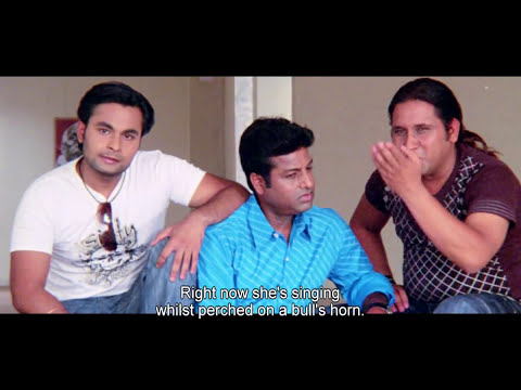 """""""Dirty Marriage"""" 