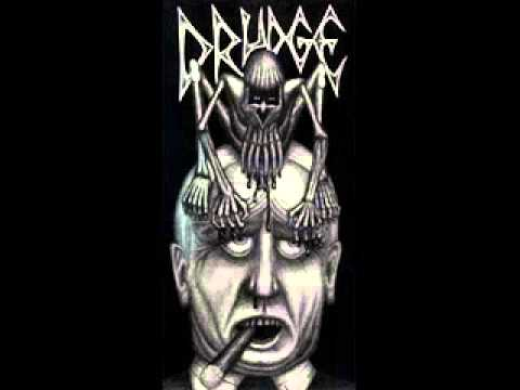 Drudge - Ashes to Ashes