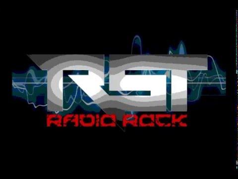 RST Progressive Rock Around The World - 3 dez 2015 - PARTE 2
