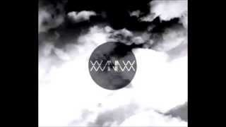 XXANAXX - GARDEN (BUY ON iTUNES!)