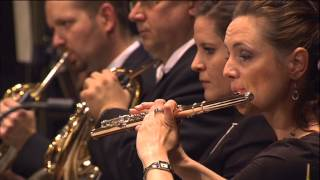 Ravel: Couperin sírjánál IV. Rigaudon assez vif.