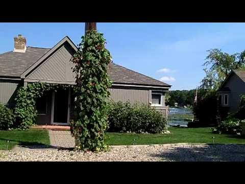 Oxbow Lake Homes White Lake Township MI