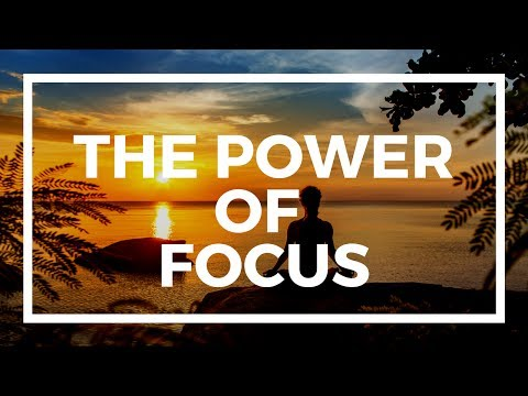 The power of FOCUS when creating an offshore plan #TheNomadCode