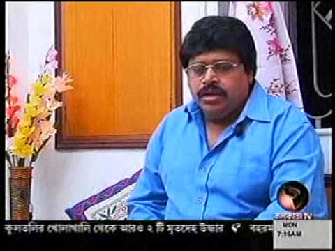famous music director ashok bhadra fach to fach at media.