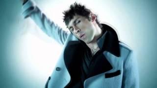 Dan Balan - Chica Bomb - Official Music Video - HD 720p