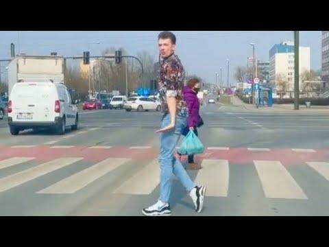 People-Stunned-At-Mans-Incredible-Moonwalk-Skills