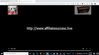 Forex Courses Don't Work see forex best videos