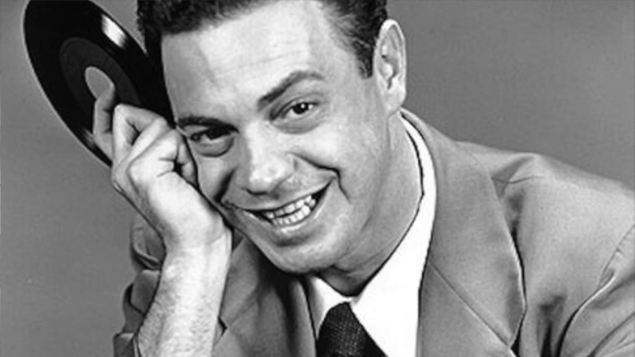 Image result for alan freed