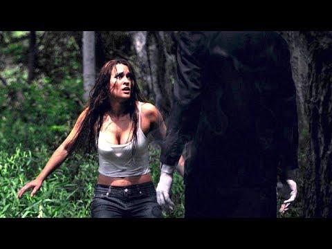 ПЫТКА (2018) Ужасы, триллер, детектив HD