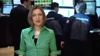 Как Поставить Курсы Валют Вместо Акций. [Курсы Акций](, 2015-05-25T11:37:42.000Z)