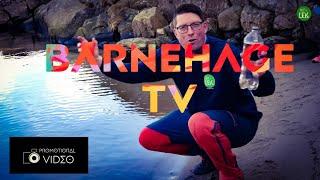 Video for Barnehage TV IKT og LEK