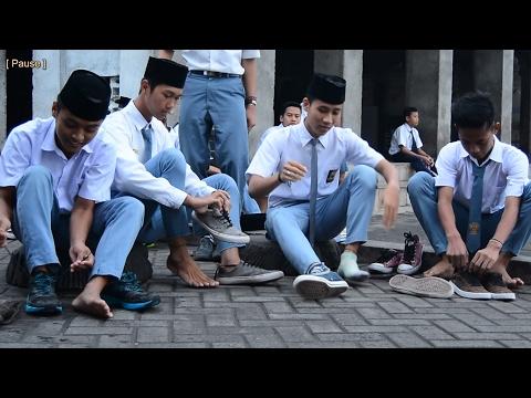 Film Pendek Cerita Anak SMA - The Power Of Do a