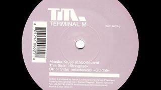 Monika Kruse @ Voodooamt - Guidah