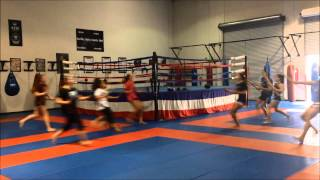 martial arts for volleball hell week upland ca 30 day free trial